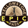 yellowstone epic pass