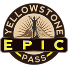 Best Deal for Yellowstone Zipline and Rafting Adventures